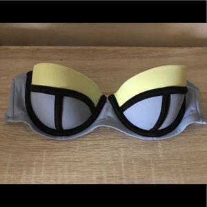 Victoria Secret Swim Top